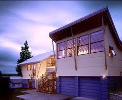 indian bungalow designs