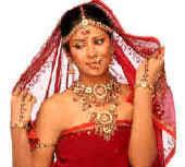 indian fancy jewellery
