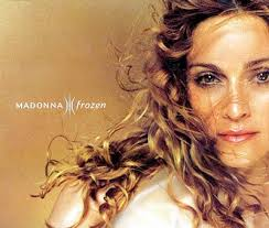 madonna ray of light single