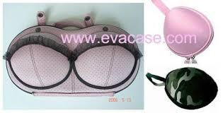 eva bra