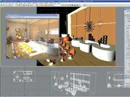 autodesk 3d studio max 2008