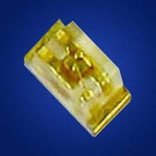 0603 surface mount
