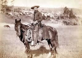 cowboy photographs