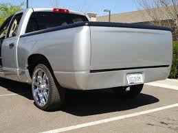 dodge roll pan