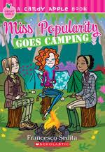 miss popularity book