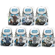 star wars legacy figures