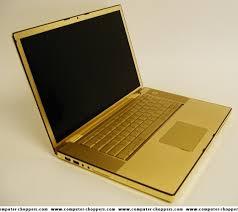 macbook pro case mod