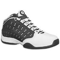 reebok answer 8