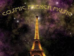 music of france