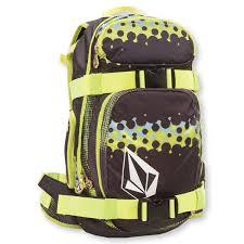 heli backpack