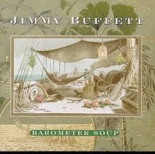 Jimmy Buffett - Lage Nom Ai