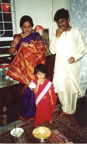 clothing of india