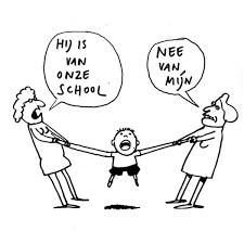 grappige cartoons