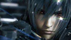 final fantasy pictures