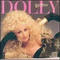 Dolly Parton - Dump The Dude
