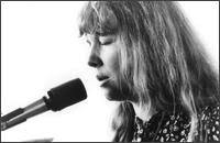 Sandy Denny - 1972-05-08: Eltham Well Hall Open Theater, Eltham, UK