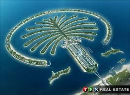 palm jumeirah opening