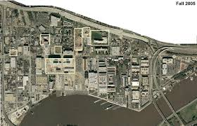 mapquest satellite images