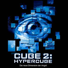 Cube Cube2wj1
