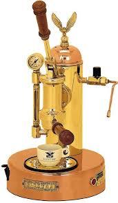 copper machines