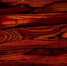 cocobolo flooring