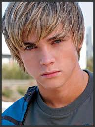 jesse mccartney picture