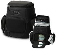 halo 3 sling bag backpack