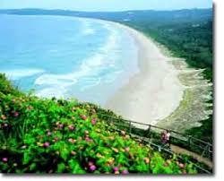 north coast australia