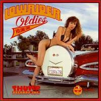 lowrider oldies vol 3