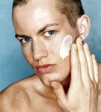 pimple creams