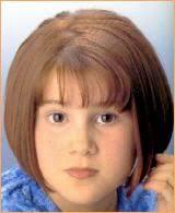 hairstyles kids photos