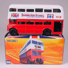 matchbox best of british