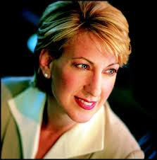 carly fiorina pictures