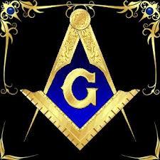 masonic emblem clip art