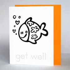 get well cards to color