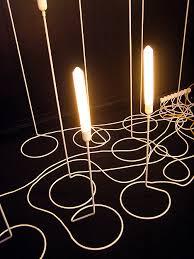 cord light