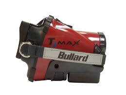 bullard thermal imager