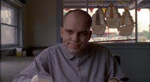 slingblade movie
