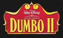 dumbo video