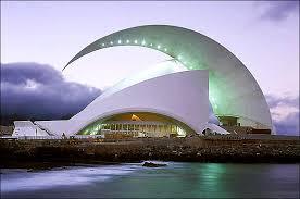 calatrava pictures