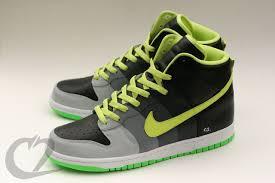 nike hip hop shoes