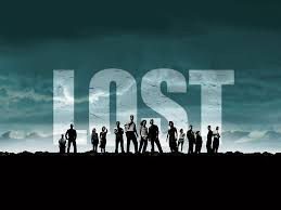 lost serie tv