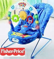 fisher price baby chairs