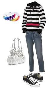 bella clothes