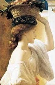 classicism art