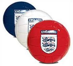 england merchandise