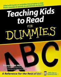 dummy book
