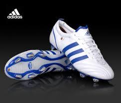 adidas football bots