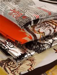 jungle clothing
