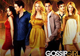 http://t0.gstatic.com/images?q=tbn:i-kQbBLpQg7KYM:http://eserialy.com/wp-content/uploads/2009/12/gossip-girl1.jpg&t=1